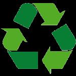 recycling-logo